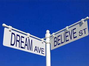 blog-believe