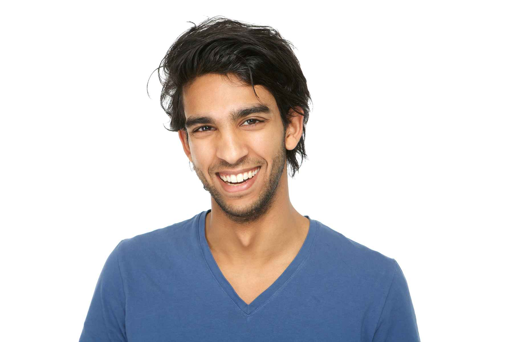 bigstock-Handsome-Young-Indian-Man-Smil-57076838