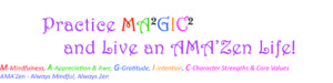 MagicAmazen copy